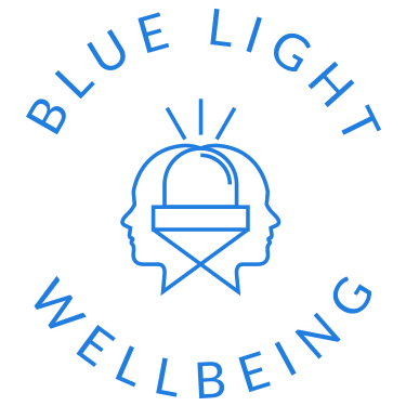 Blue Light Wellbeing